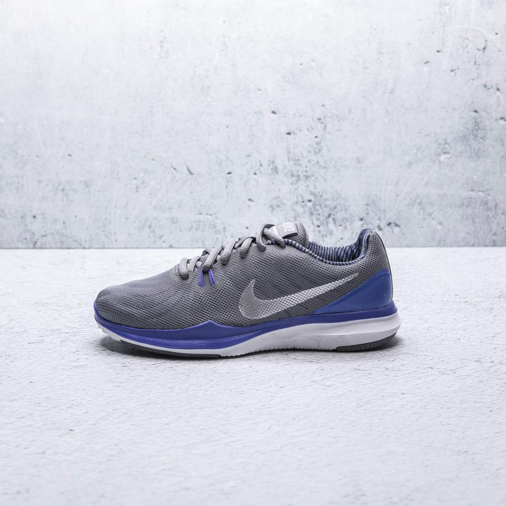 Tenis-Nike-Mujer-909009-005-IN-SEASON