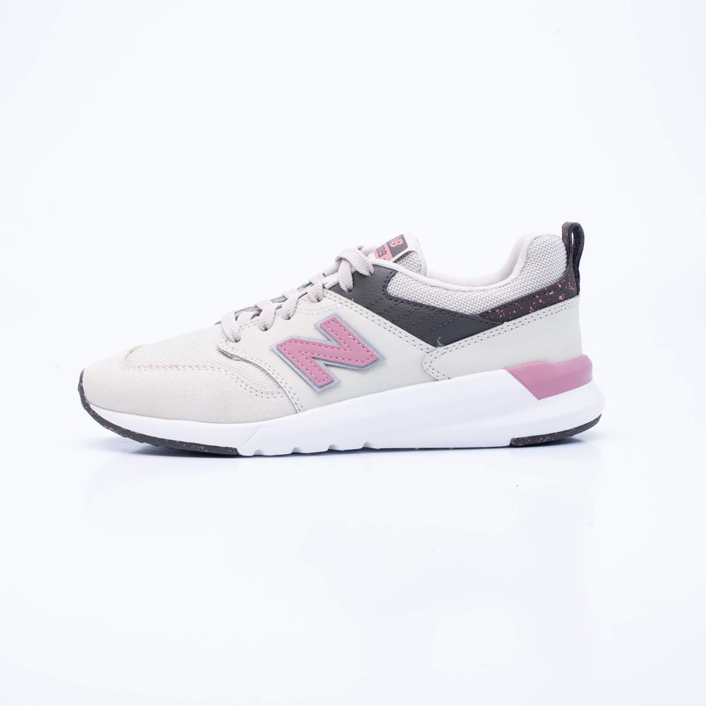 Tenis-New-Balance-Mujer-WS009OP1