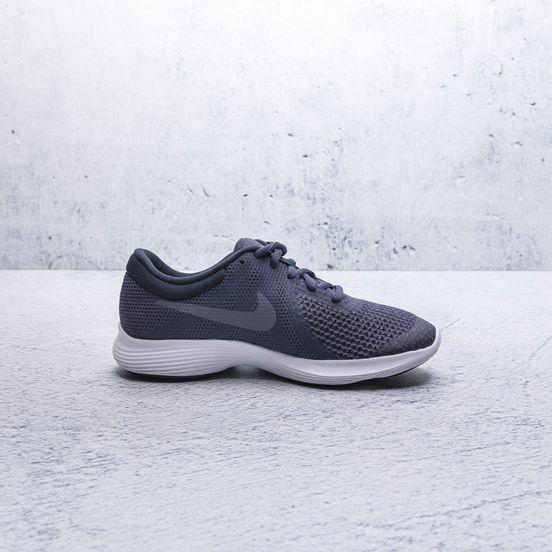 Tenis-Nike-Joven-Hombre-943309-501-REVOLUTIO