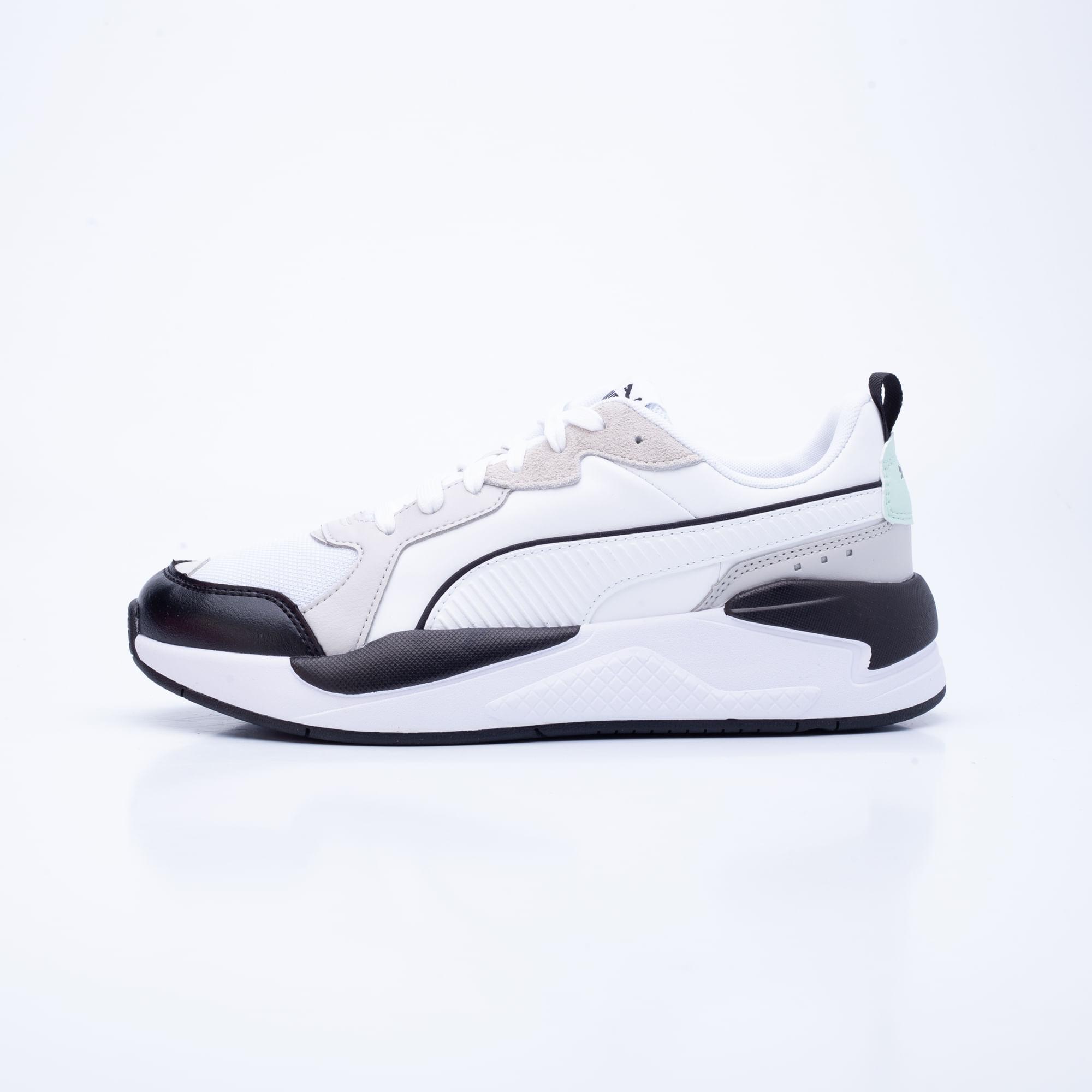 Tenis-Puma-Hombre-372849-02-X-RAY-GAME