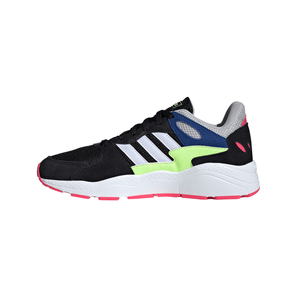 Tenis-adidas-Hombre-EF9230-CRAZYCHAOS