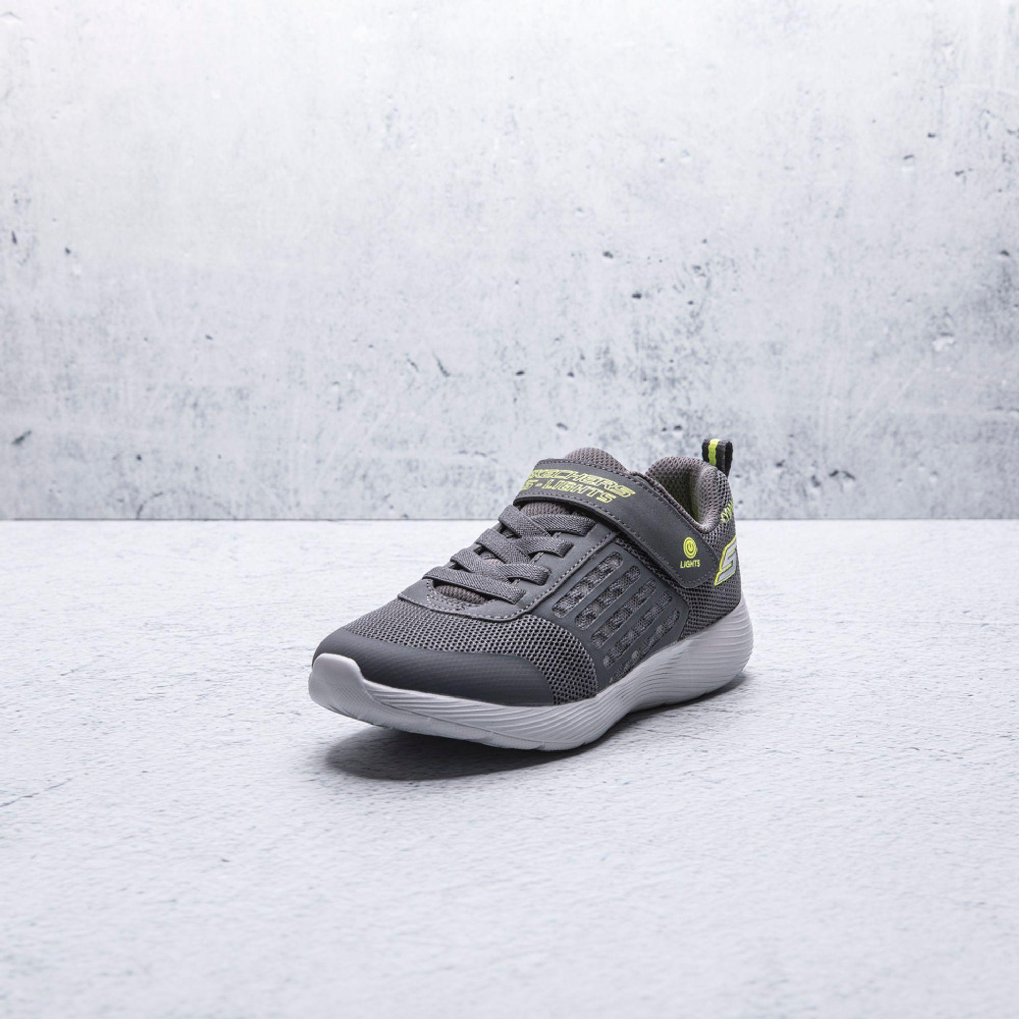 Tenis-Skechers-Joven-Hombre-90740L-CCYL