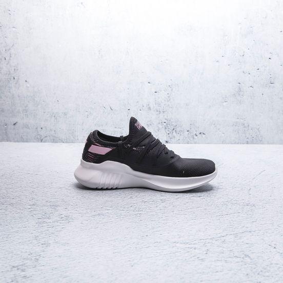 Tenis-Skechers-Mujer-16051BKPK