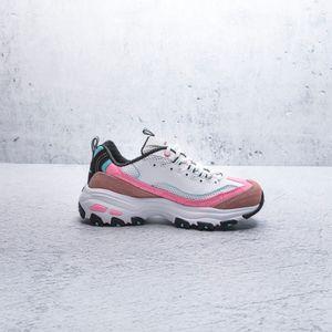 Tenis-Skechers-Mujer-13146WPKB