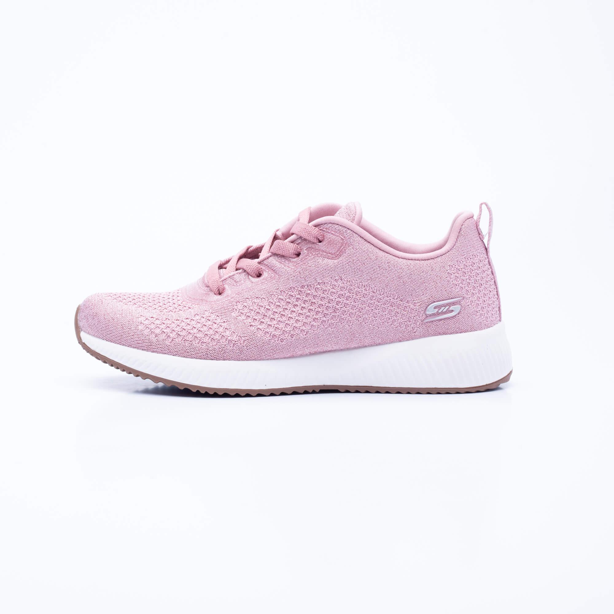 Tenis-Skechers-Mujer-117006PNK