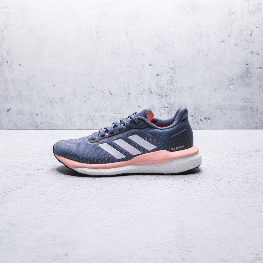 Tenis-adidas-Mujer-EF0778-SOLAR-DRIVE-1