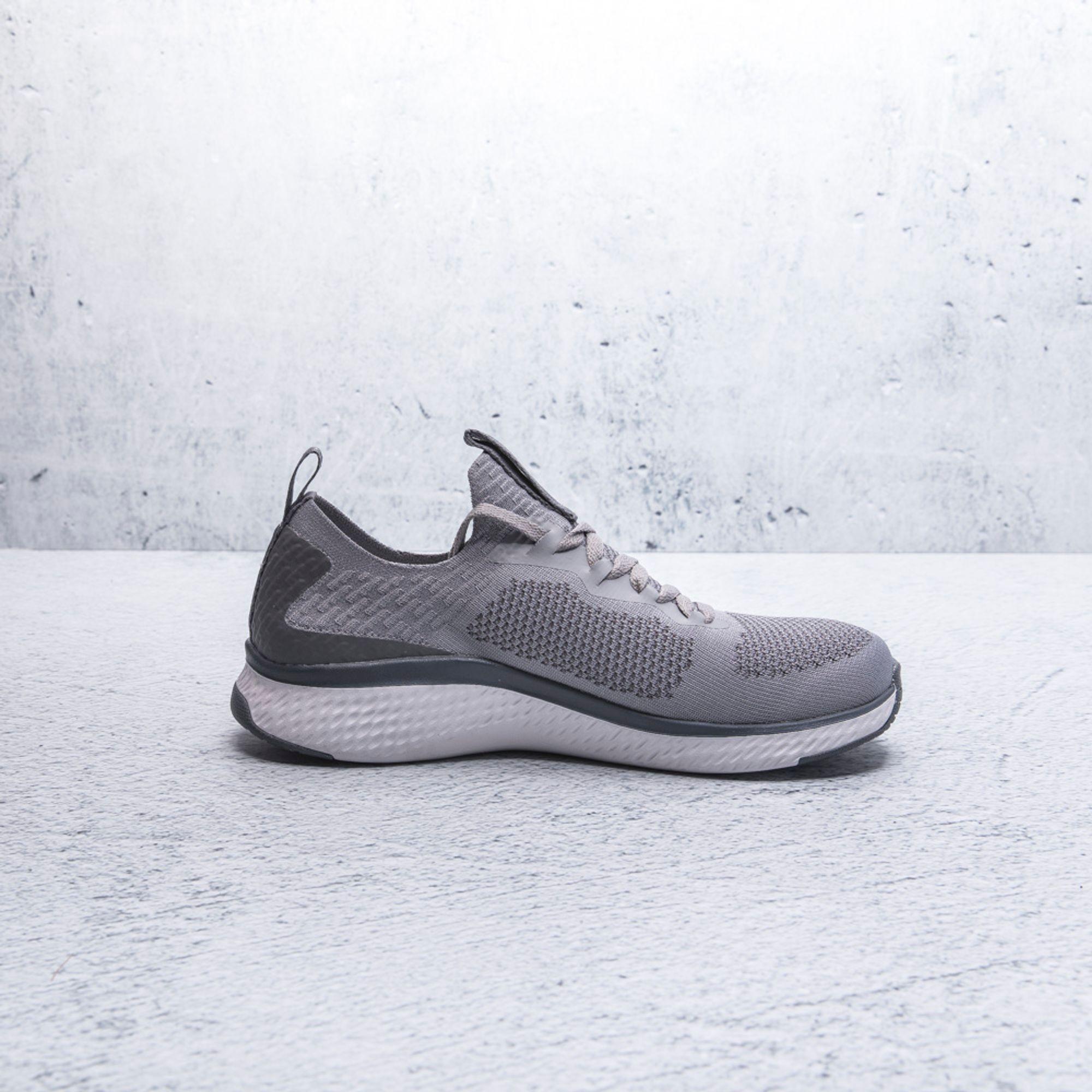 Tenis-Skechers-Hombre-52757GYCC