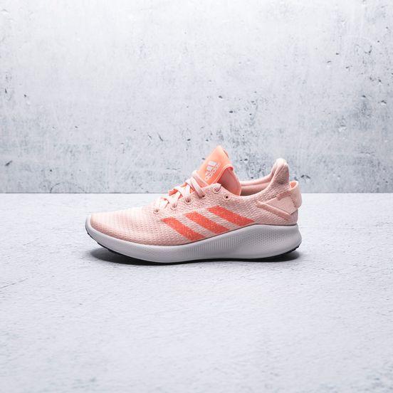 Tenis-adidas-Mujer-DB3589-SENSEBOUNCE