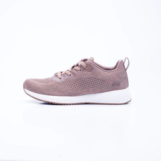 Tenis-Skechers-Mujer-117006TPE
