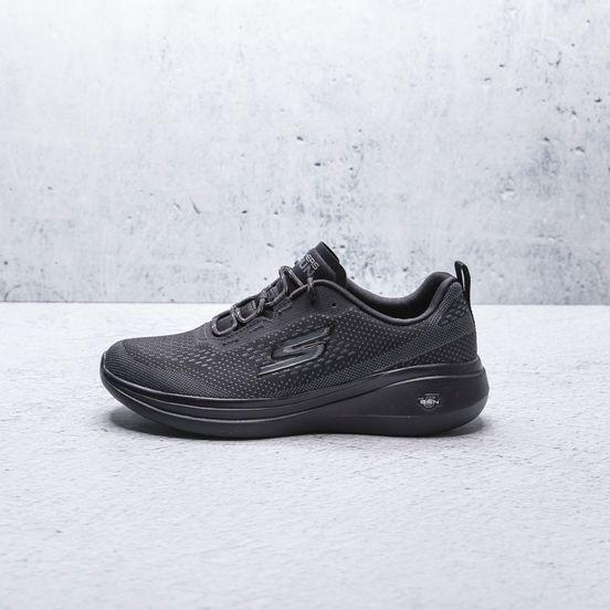 Tenis-Skechers-Mujer-15106BBK