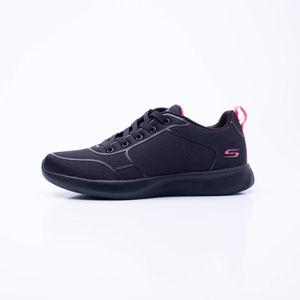 Tenis-Skechers-Mujer-117009BLK