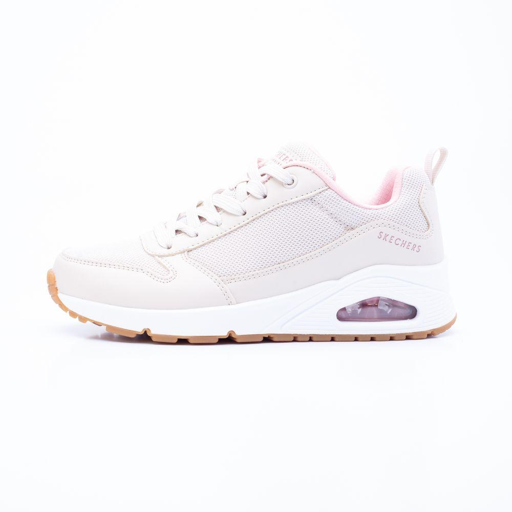 Tenis-Skechers-Mujer-155005NAT
