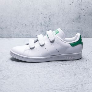 Tenis-Adidas-Originals-Hombre-S75187-STAN-SMITH-CF