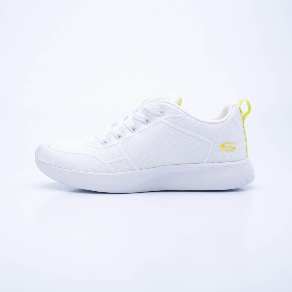 Tenis-Skechers-Mujer-117009WHT