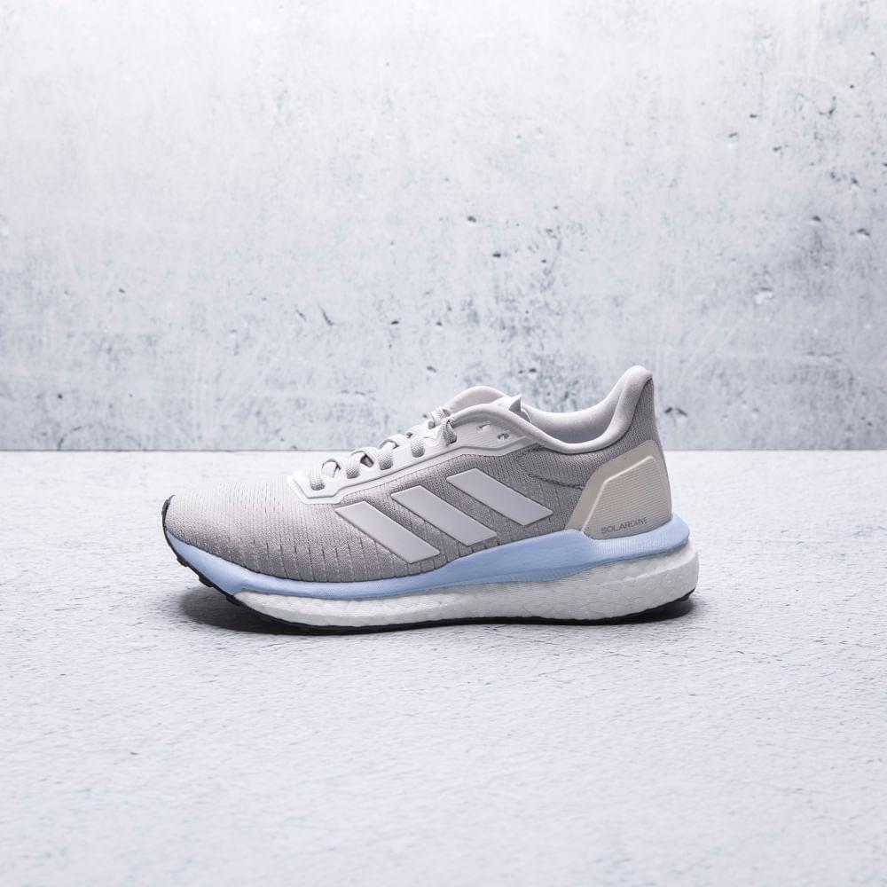 Tenis-adidas-Mujer-EF0780-SOLAR-DRIVE-1
