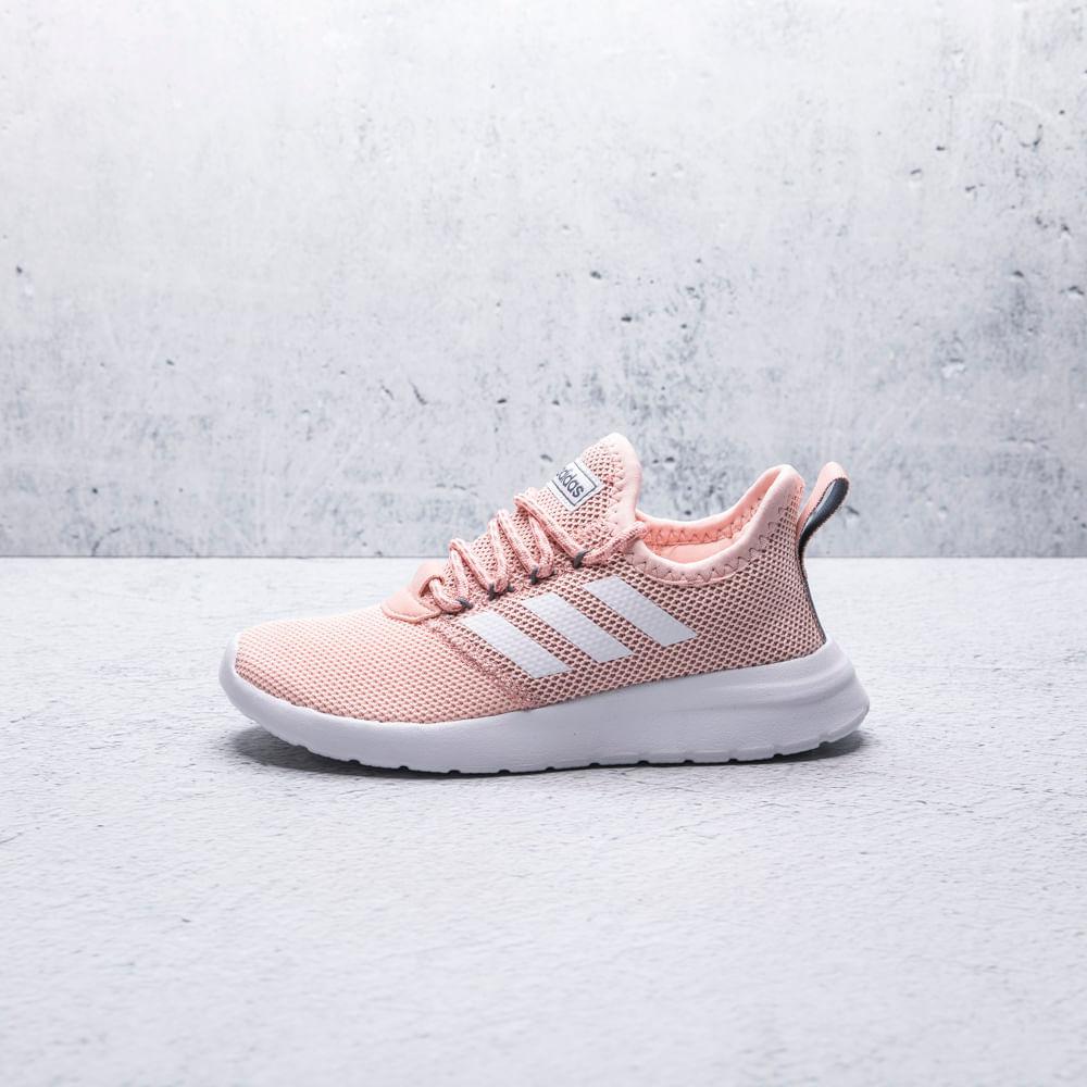 Tenis-adidas-Mujer-EE8272-LITE-RACER-RB