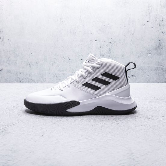 Tenis-adidas-Hombre-EE9631-OWNTHEGAME