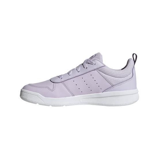 Tenis-adidas-Niña-EG2553-TENSAUR-K