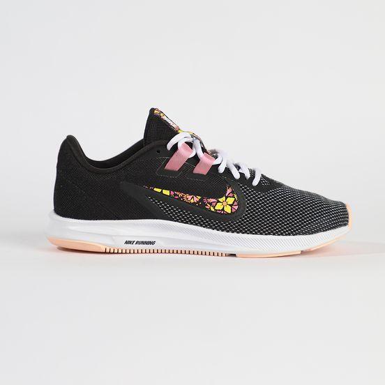 TENIS-Nike-Mujer-BQ9263-001-DOWNSHI