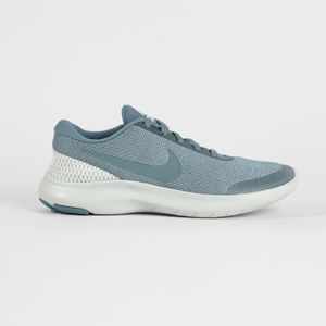 TENIS-Nike-Mujer-908996-404-FLEX-EXPE