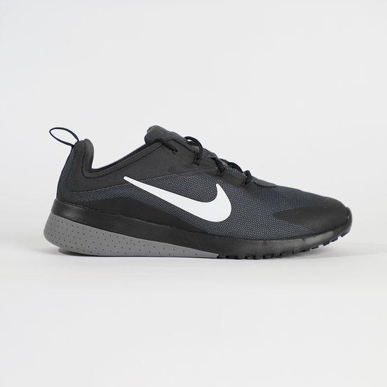 TENIS-Nike-Hombre-AA2179-006-CK-RACER