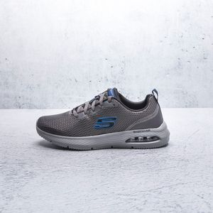 Tenis-Skechers-Hombre-52556CCBK