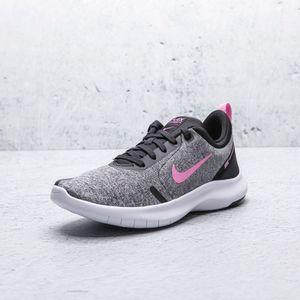 Tenis-Nike-Mujer-AJ5908-003-FLEX-EXPE