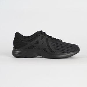 TENIS-Nike-Hombre-908988-002-REVOLUTIO