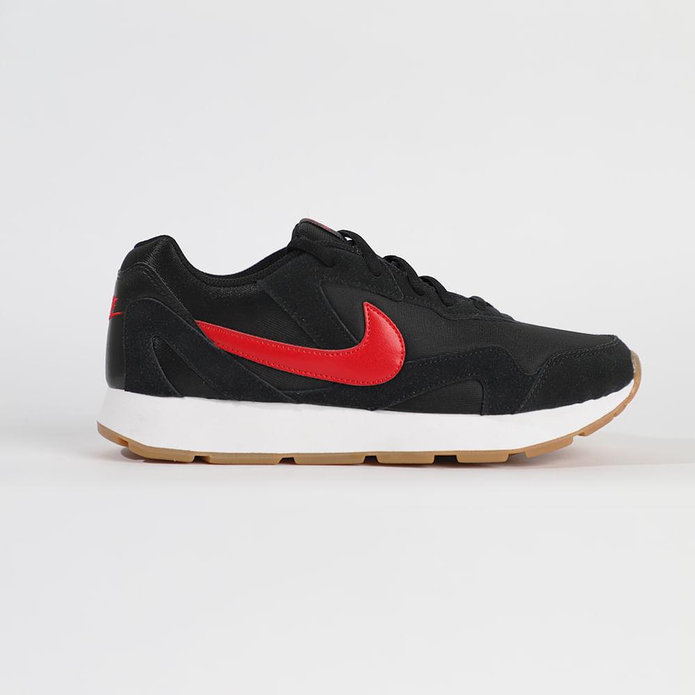 TENIS-Nike-Hombre-CD7090-002-DELFINE