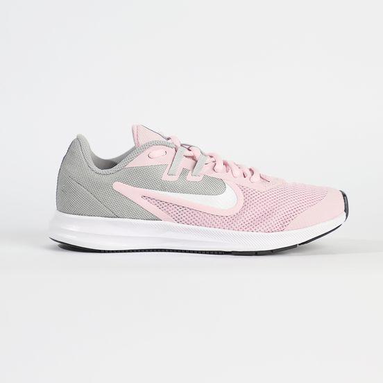 TENIS-Nike-Junior-AR4135-601-DOWNSHIFT