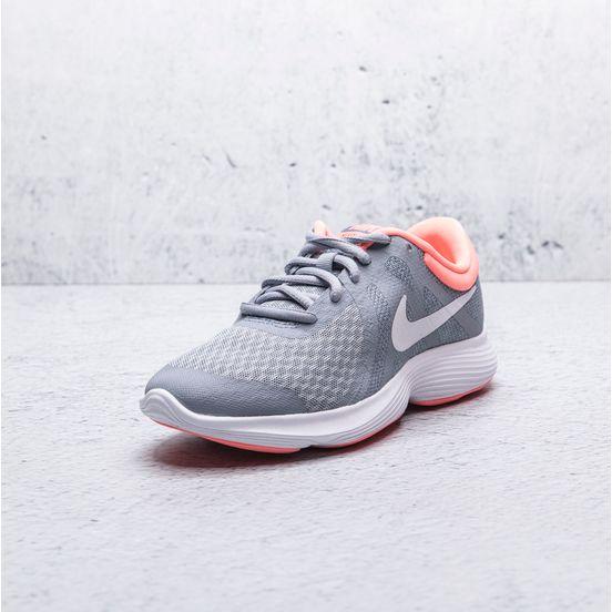 Tenis-Nike-Joven-Mujer-943306-404-REVOLUT