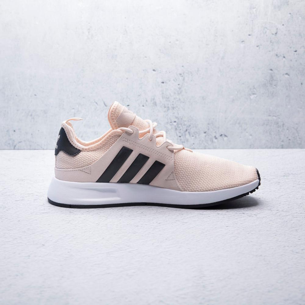 Tenis-adidas-Originals-Hombre-EE4576-X_PLR