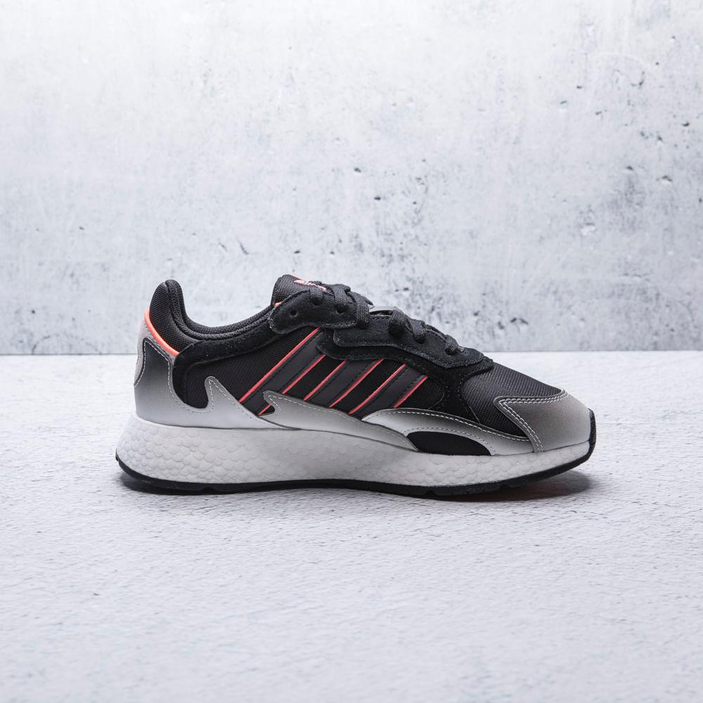 Tenis-adidas-Originals-Hombre-EG7411-TRESC-RUN
