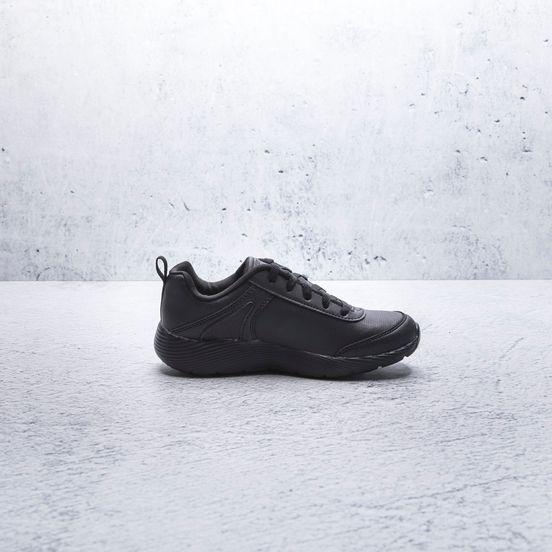 Tenis-Skechers-Niño-83073L-BBK