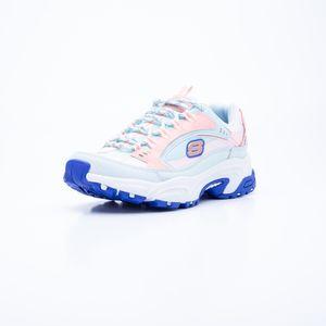 Tenis-Skechers-Mujer-149017LBPK