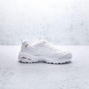 Tenis-Skechers-Mujer-11931WTRG