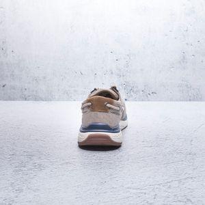 Tenis-Skechers-Hombre-66191LTBR