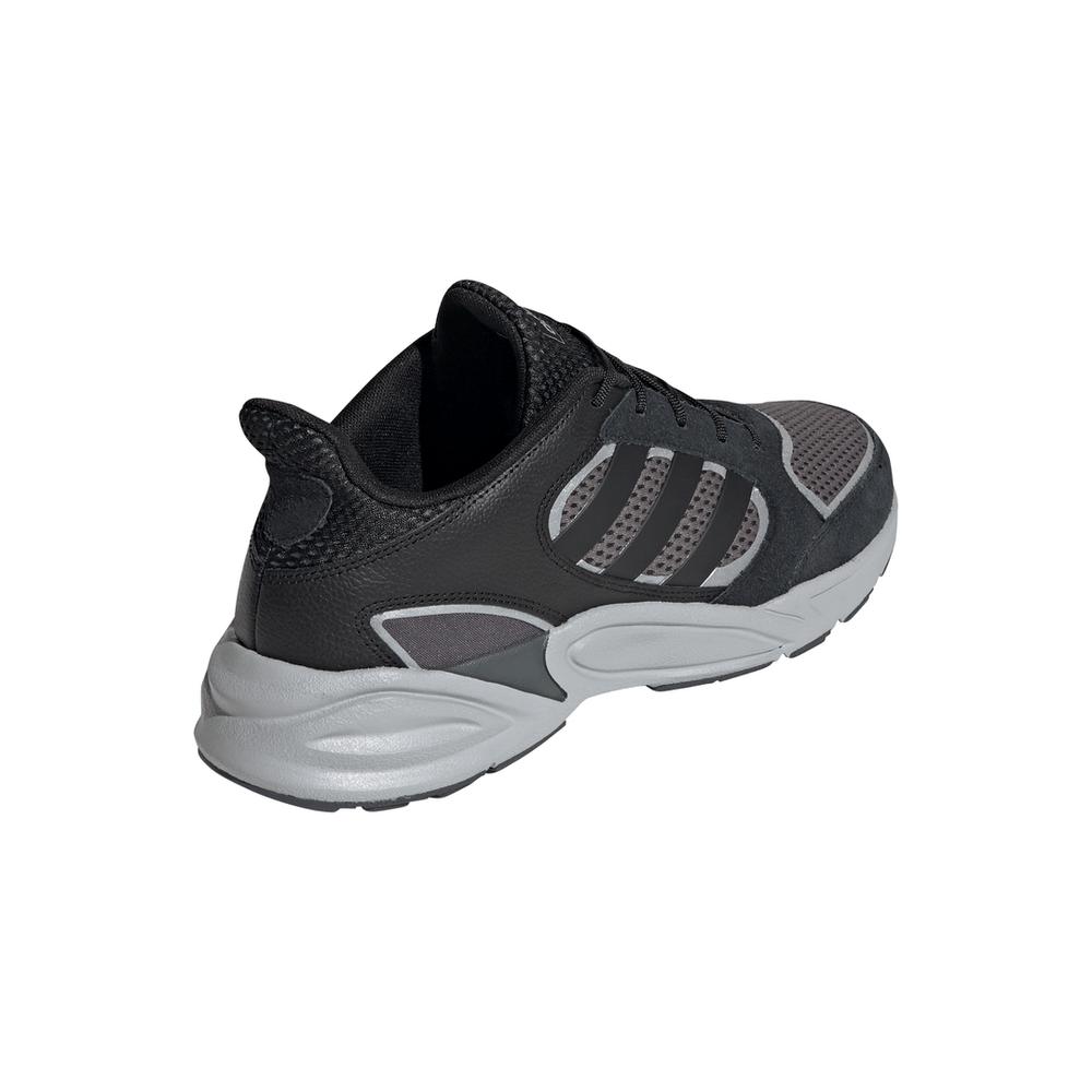 Tenis-adidas-Hombre-EG2882-90S-VALASION
