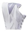 Tenis-Reebok-Joven-Mujer-EF7416-RUSH-RUNNER