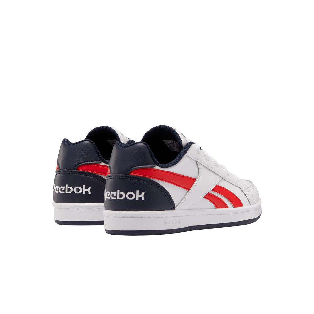 Tenis-Reebok-Joven-Hombre-EH1001-ROYAL-PRIME