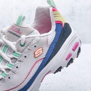Tenis-Skechers-Mujer-13146LGMT