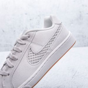 Tenis-Nike-Mujer-AJ7731-003-COURT-ROY