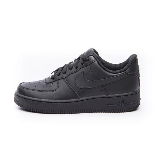 TENIS-NIKE-HOMBRE-315122-001-AIR-FORCE