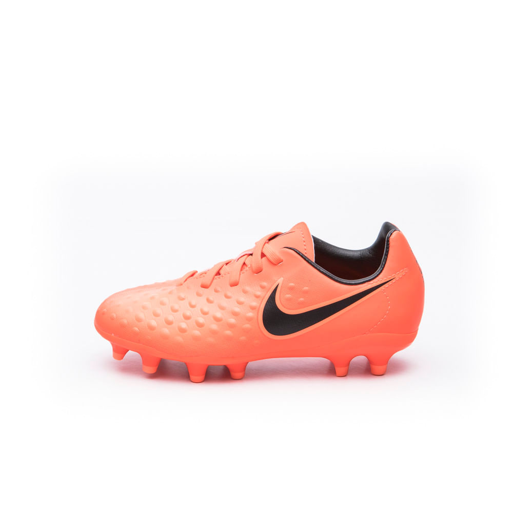 Tenis-Nike-joven-hombre-844415-808-OPU-II-FG