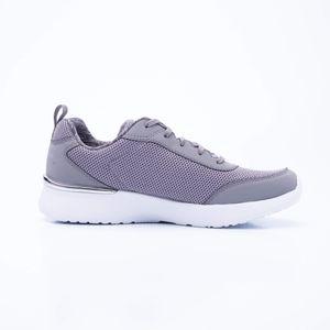 Tenis-Skechers-Mujer-12947GRY