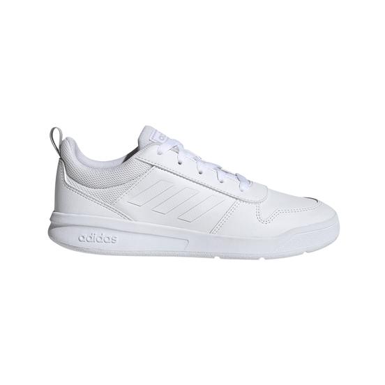 Tenis-adidas-Niño-EG2554-TENSAUR-K