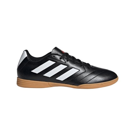 Tenis-adidas-Hombre-EE4484-GOLETTO-VII-I