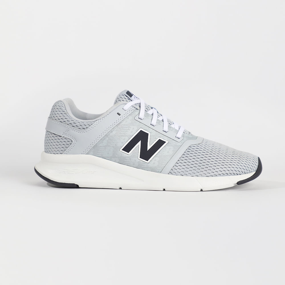 TENIS-NEW-BALANCE-HOMBRE-MS24WC2