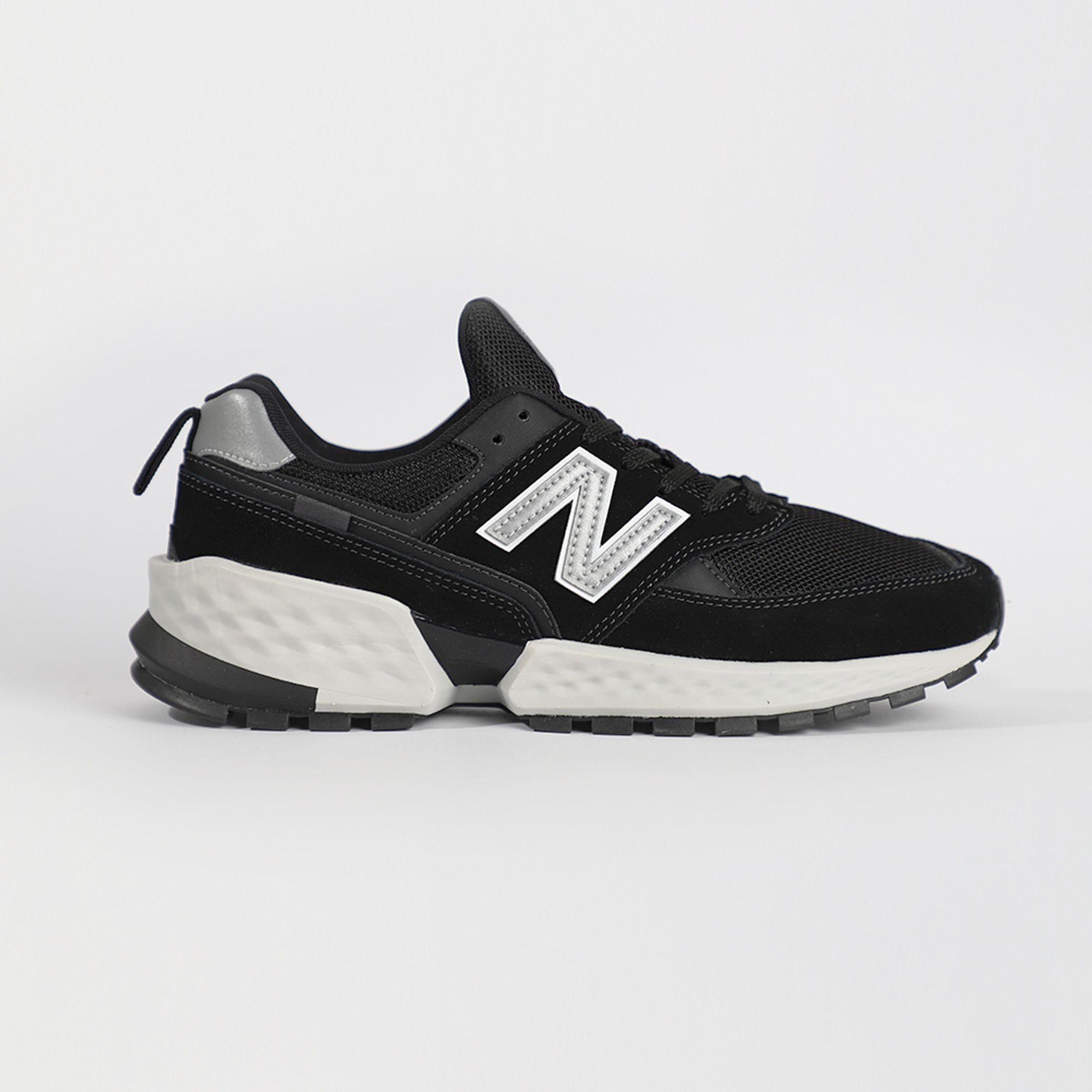 TENIS-NEW-BALANCE-HOMBRE-MS574ACL