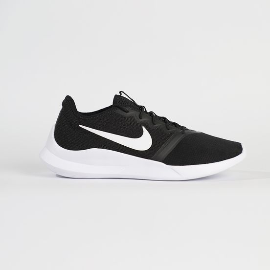 TENIS-NIKE-HOMBRE-AT4209-001